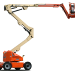jlg-45-electric-lift-e450aj_5_orig